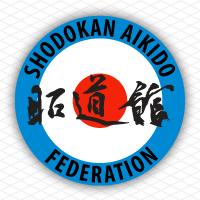 new-saf-logo